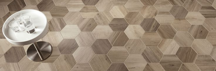 King Wood - Italian Floor & Wall Tile. Click on the image to visit our website and to view the rest of our collection.