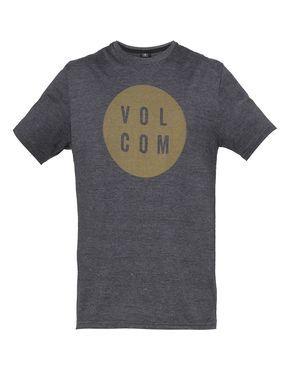 Camiseta Volcom Rescue