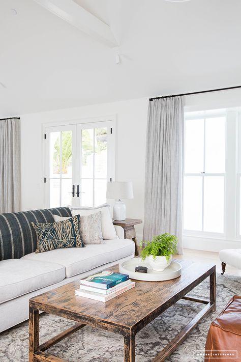 1427 best Living Room Interior Design Ideas images on Pinterest ...
