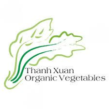 organic vegetable delivery - Google Search