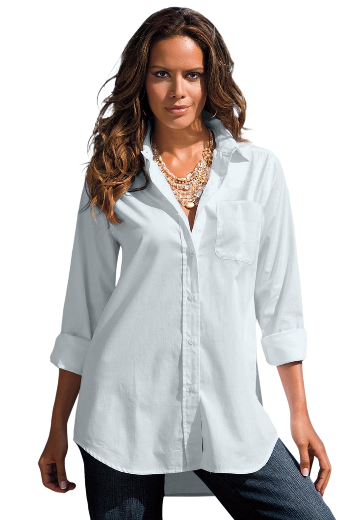 64 Best Plus Size Fashion Go Big  One Rule Do Not -1733