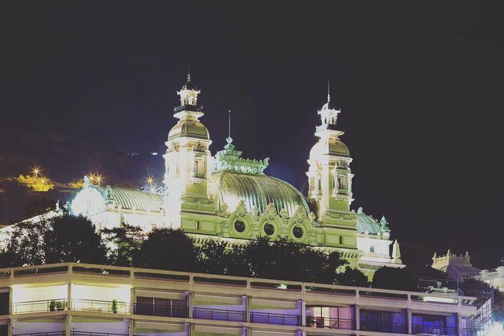 #Casino Команда Granat Events совсем недавно организовала и провела тематический юбилей в легендарном Café de Paris, в Монако Granat Events обеспечили полный цикл подготовки и реализации мероприятия, предоставив широкий спектр дополнительных услуг: • Разработка концепции и темат�