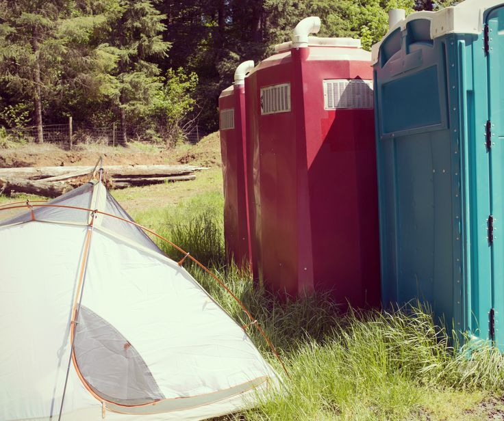 1000 Images About Camping On Pinterest: 1000+ Images About Camping Gone Wrong On Pinterest
