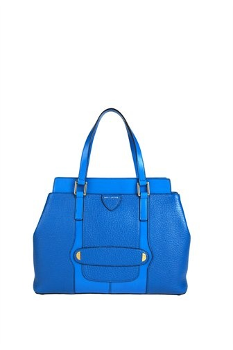 Perry - Marc Jacobs2013 Bags, Handbags Galore, Women Bags, Fabulous Handbags, Design Handbags, Marc Jacobs, Accessories, Products, Jacobs Perry