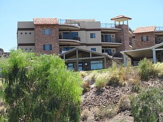 Havasu Springs Resort w/Boat SlipVacation Rental in Parker from @homeaway! #vacation #rental #travel #homeaway