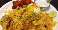 Thalapakattu biryani, thalapakattu mutton biryani, thalapakattu, thalapakatti mutton biryani, thalapakatti biryani, Mutton Biryani Recipe / Spicy Mutton Biryani / Lamb Biryani Recipe / Lamb Gosht,Mutton Biryani Recipe / Goat meat briyani / Mutton Briyani / Kari Biriyani / Aatu Kari Biryani, South Indian biryani, spicy biryani, mutton biryani, spicy mutton biryani,
