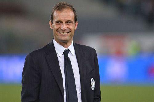 Массимилиано Аллегри отверг предложение возглавить «Реал»