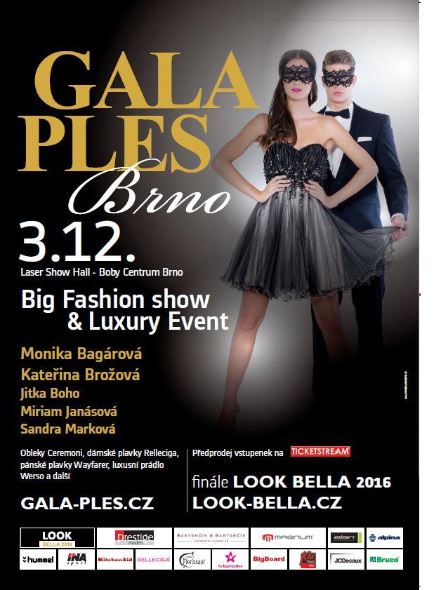 Plak_t_Look_Bella_a_Gala_ples_Brno.png (638×841)