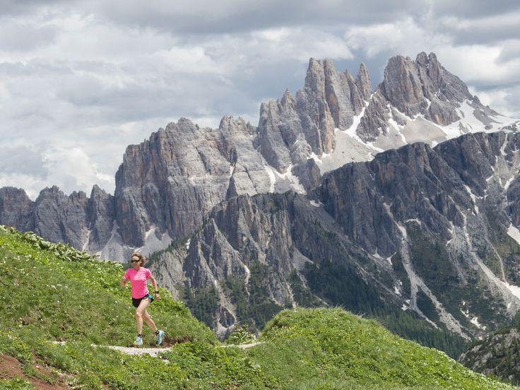 38 best Cortina Summer Activities images on Pinterest Summer
