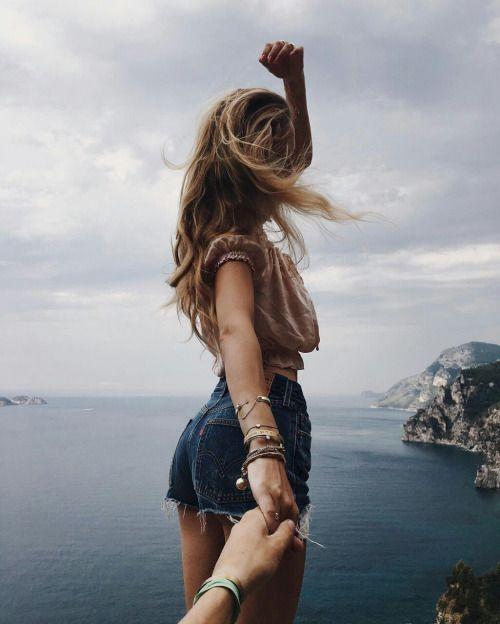 Reise-Abenteuer |  repinned by @hosenschnecke♡