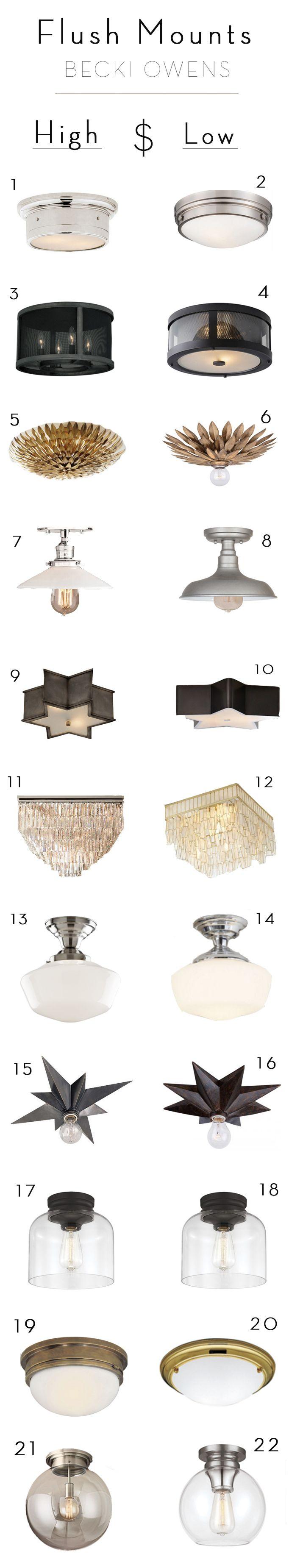einbauleuchten badezimmer auflistung bild und fbddcfcefb flush mount lighting home lighting