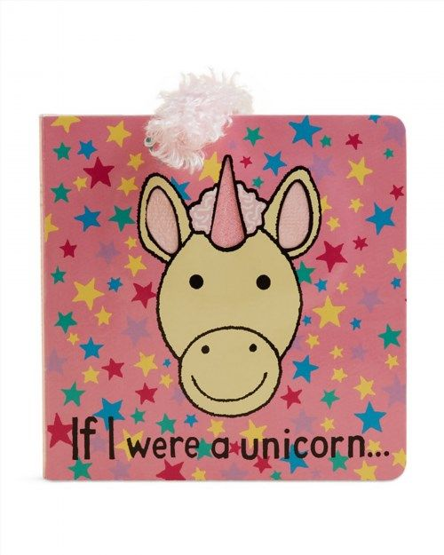 12.60$  Watch here - http://viyxj.justgood.pw/vig/item.php?t=5ezwpi24935 - Jellycat If I Were a Unicorn Book - Ages 12 Months+ 12.60$