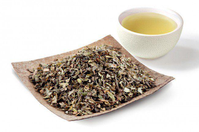 Marzycie o wyprawie w #Himalaje? Nepalska #herbata #Himalayan, uprawiana na wysokogórskich plantacjach, zabierze Was w niesamowitą podróż http://www.smacznaherbata.pl/herbaty-na-wage/herbaty-czarne1/nepalska-himalayan-50g