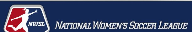 NWSL GAMES: LIVE-STREAMING VIDEO - National Women's Soccer League