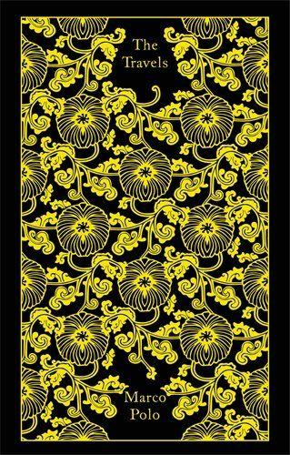 The Travels (Penguin Clothbound Classics) von Marco Polo http://www.amazon.de/dp/014119877X/ref=cm_sw_r_pi_dp_Axqgxb1T2CW6K