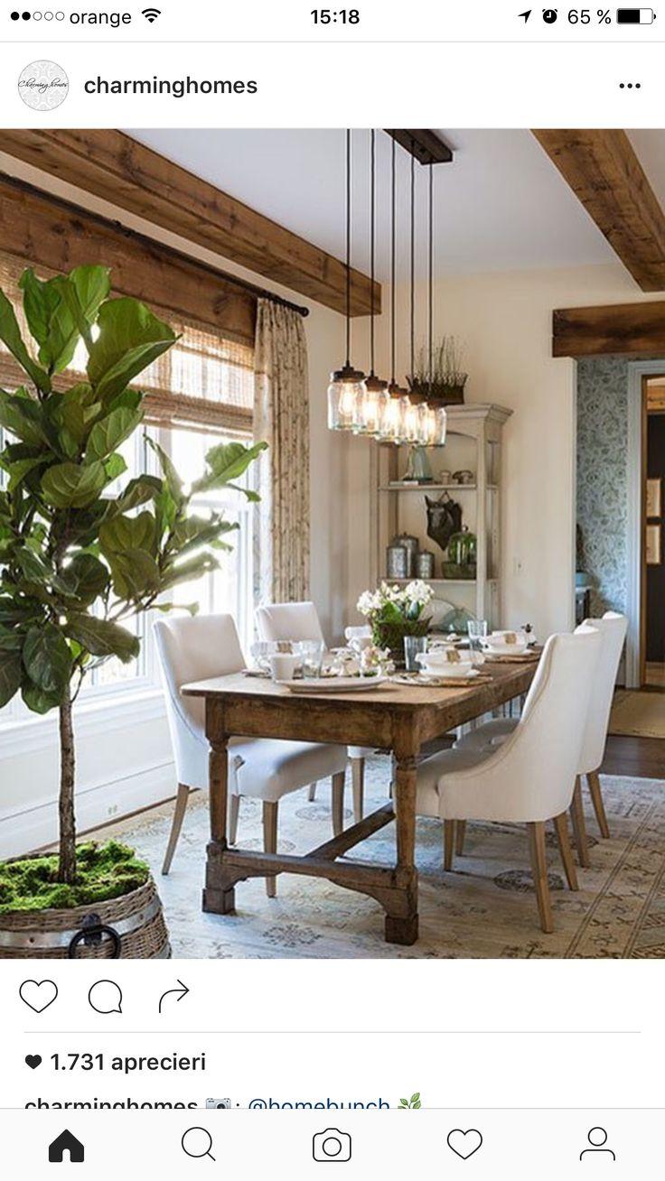 best 25 lampen wohnzimmer ideas on pinterest lampe. Black Bedroom Furniture Sets. Home Design Ideas