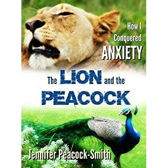 What a different book this is to all the others out there on Anxiety and Panic Attacks! A short yet inspiring read that is at the same ti...