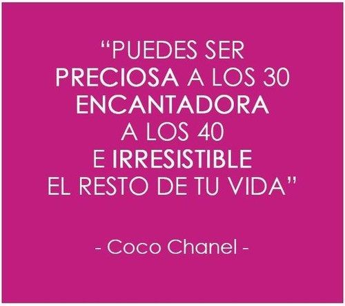 f26e295353bb2e557ef10256da89044c--coco-chanel-quote.jpg (500×443)