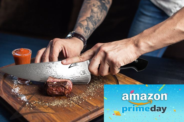 Who's ready for some Insane Prime Day Deals⁉️ Get Ready for some AWESOME Prime Day Deals coming your way over the next couple of days, then after that we have even more Prime Week Deals heading your direction too‼️