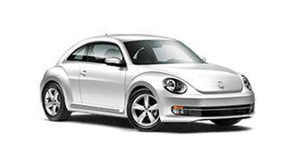 Volkswagen Ola Polanco, Concesionario Volkswagen Autorizado. Autos nuevos y usados, servicio post-venta, refacciones y accesorios. Prueba de manejo, cita de servicio, ofertas y promociones.