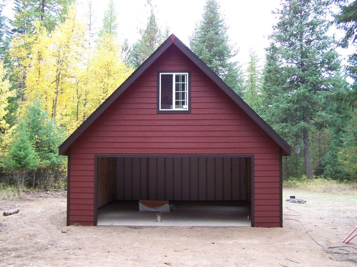Best 83 Best Tuff Shed Garages Images On Pinterest 400 x 300
