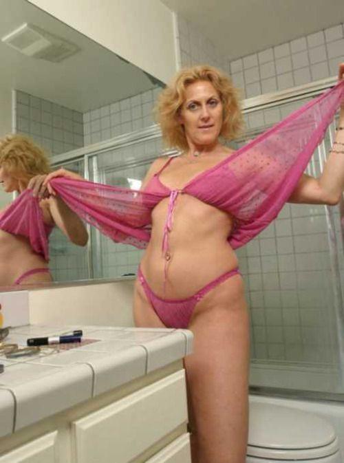 siti incontri sexy donne in cerca
