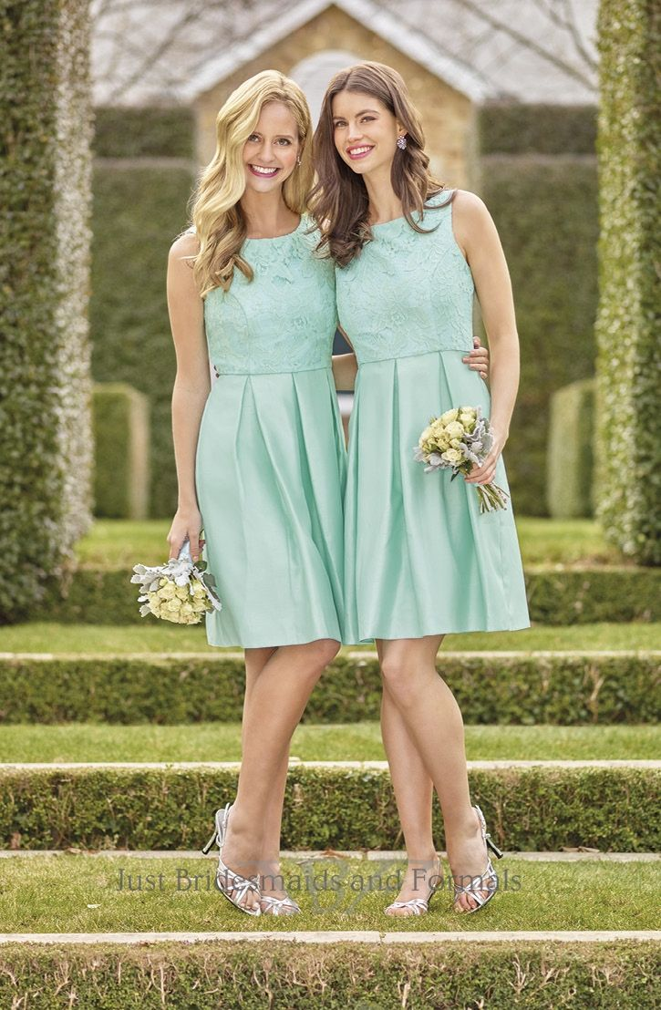 55 best Mr K On-going Bridesmaids images on Pinterest | Brides ...