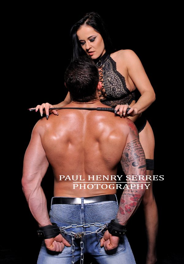 New BDSM images available for book covers. Romance Novel Photographer : Paul Henry Serres. #book #cover #romance #novel #bdsm #stockimages