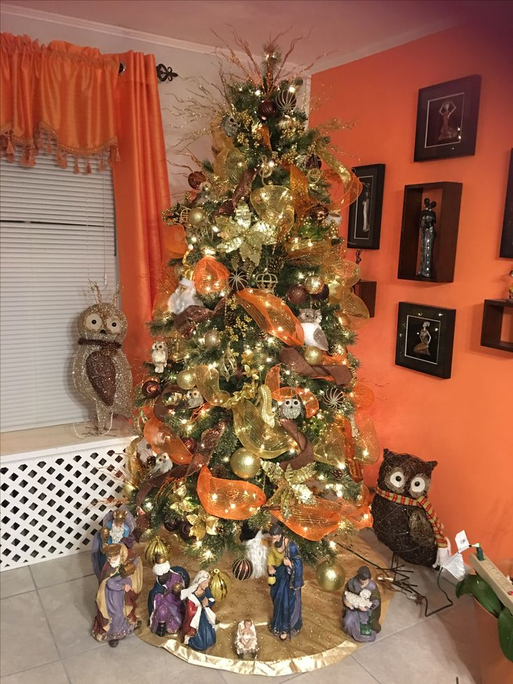 10 best images about yamixa on Pinterest Trees, Christmas trees