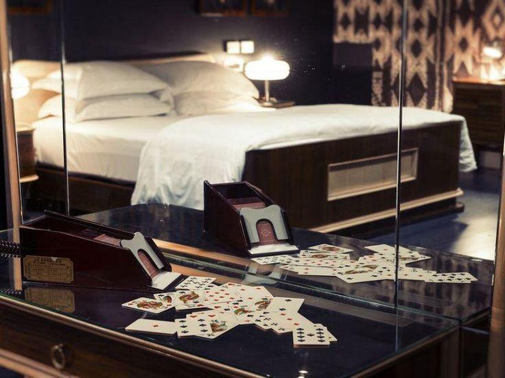 32 best ALEMANIA (BERLIN) DAS STUE HOTEL images on Pinterest - hotel appartements luxuriose einrichtung hard rock hotel las vegas