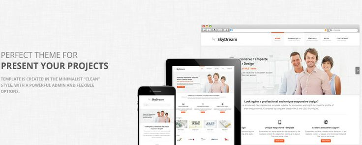 Web Tasarımı, Web Sitesi Yapımı, Seo, Arama Motoru Optimizasyonu; http://www.binbirweb.net
