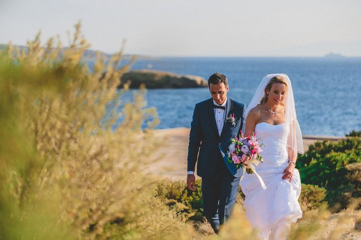 φωτογράφος-γάμου-myphotografer 094