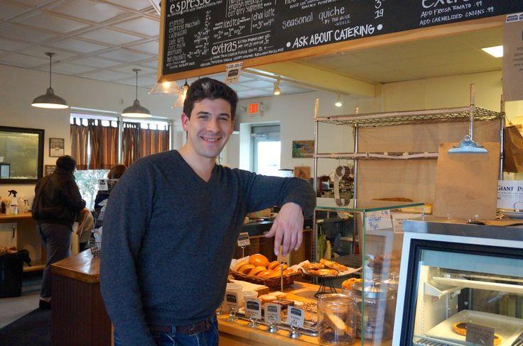 Hartford Baking Company Unveils Details for New West Hartford Center Cafe - We-Ha | West Hartford News