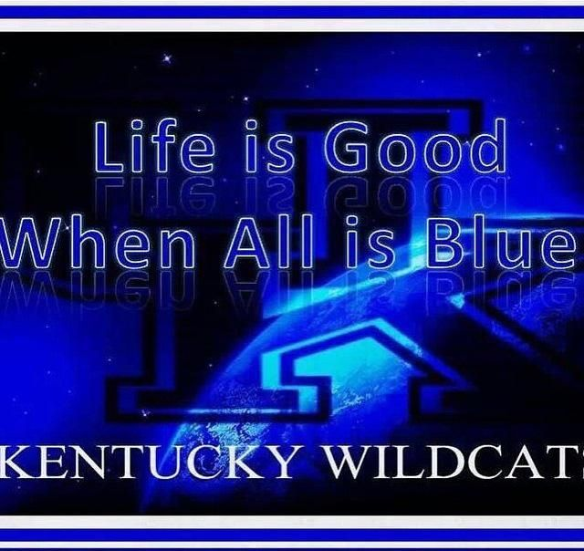 426 best bbn images on pinterest kentucky wildcats kentucky uofkwildcats on wildcats basketballkentucky sciox Gallery