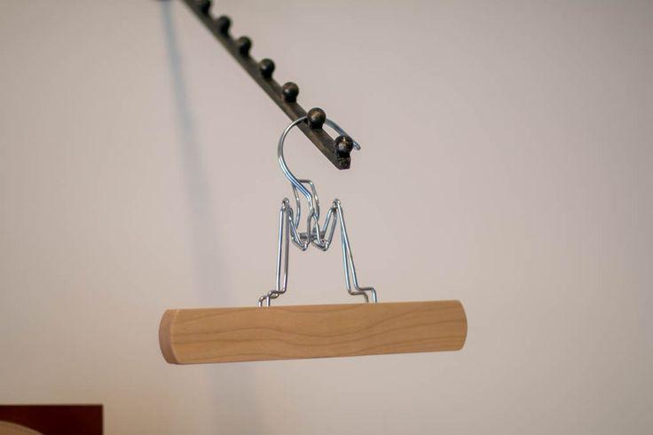 #Wieszaki #Hanger #Project #Spodnie #Suit #Piękne #Tradycyjne #Traditional #Bukowe #Buk #Patine