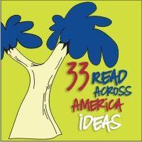 Teaching Blog Addict: 33 Ideas for Read Across America