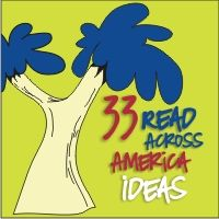Teaching Blog Addict: 33 Ideas for Read Across America