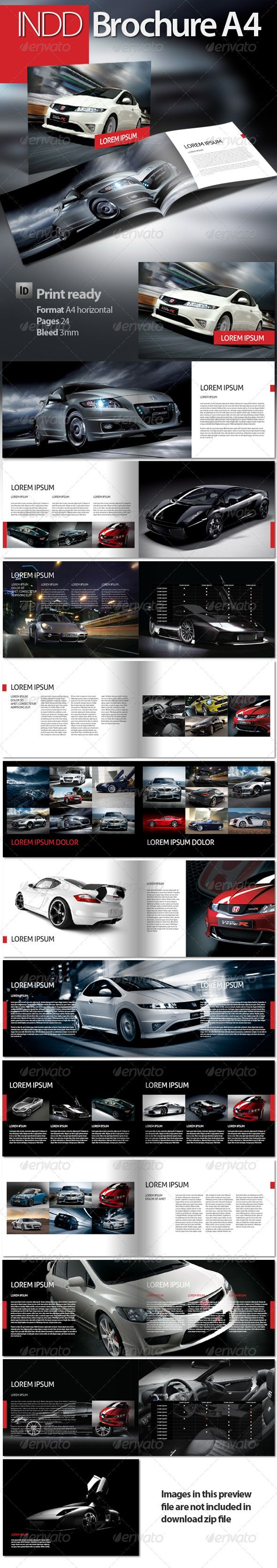 44 best magazine images on pinterest editorial design car