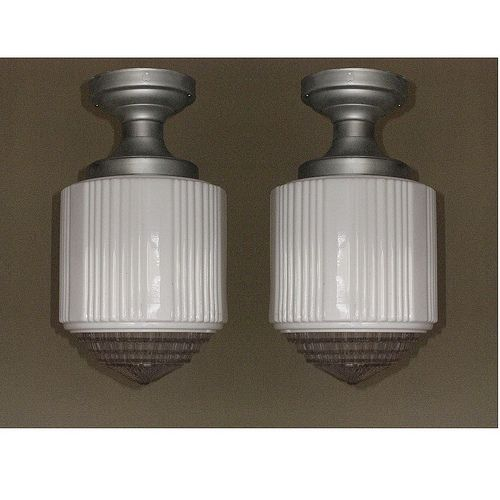 vintage 1920s ceiling electric lighting fixtures typically found in department stores drug stores or 16 best vintage kitchen light fixtures images on pinterest      rh   pinterest com