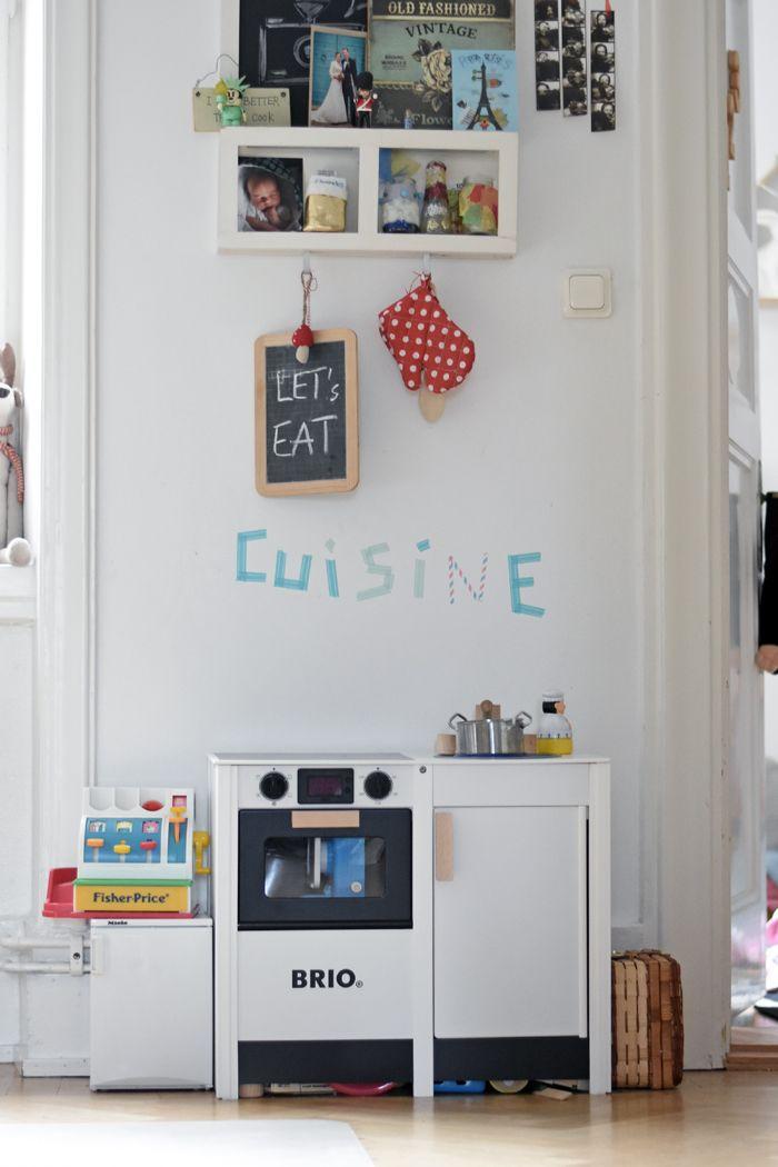 house tour zu hause bei paul paula kids room. Black Bedroom Furniture Sets. Home Design Ideas