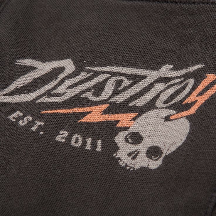 "DYSTROY Jog Pants ""Lightning"" Print Detail https://www.dystroy.com/Pants/Jog-Pants-LIGHTNING.html"