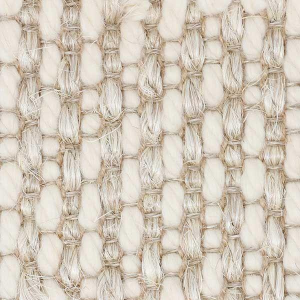 Sisal Wool Blend Weave Fiber For Custom Rugs And Wall To Wall Wool Sisal Custom Rugs Wool Sisal Carpet