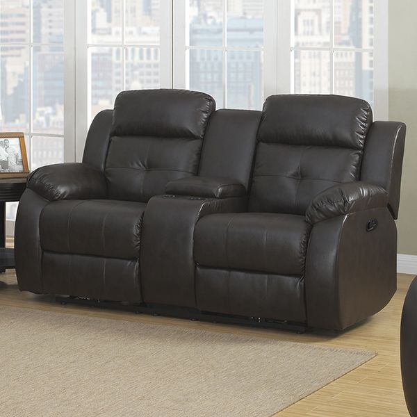 25 Best Ideas About Dual Reclining Loveseat On Pinterest