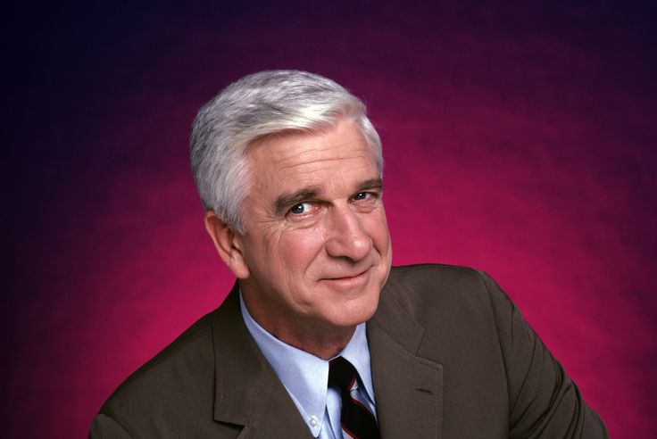 "Notable February 11 Birthdays | Deadpan comedy genius Leslie Nielsen, Blues Brothers trumpet player Alan ""Mr. Fabulous"" Rubin, soul and blues singer Otis Clay, Green Acres' Eva Gabor, and Thomas Edison all celebrated their birthdays on February 11."