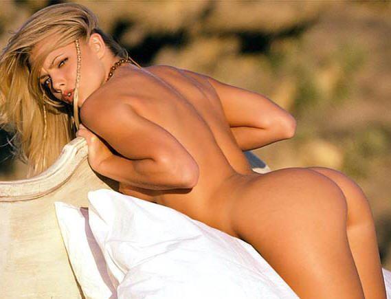 Bikini playboy busty nude fuck