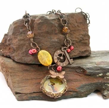 Beautiful-handmade-jewelry-3