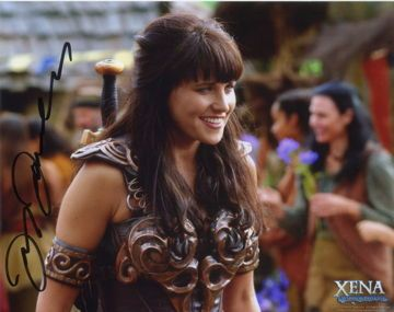 17 best images about xena the warrior princess on