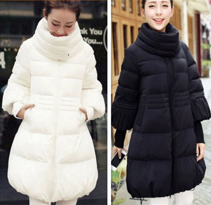 US $30.77 New with tags in Clothing, Shoes & Accessories, Women's Clothing, Coats & Jackets