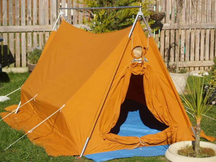 33 Best Images About Tarps And Tents On Pinterest