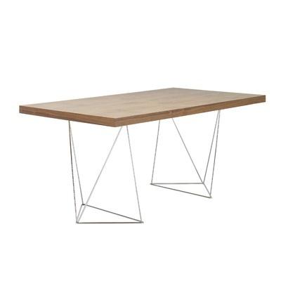 Tema Multi Table With Trestles